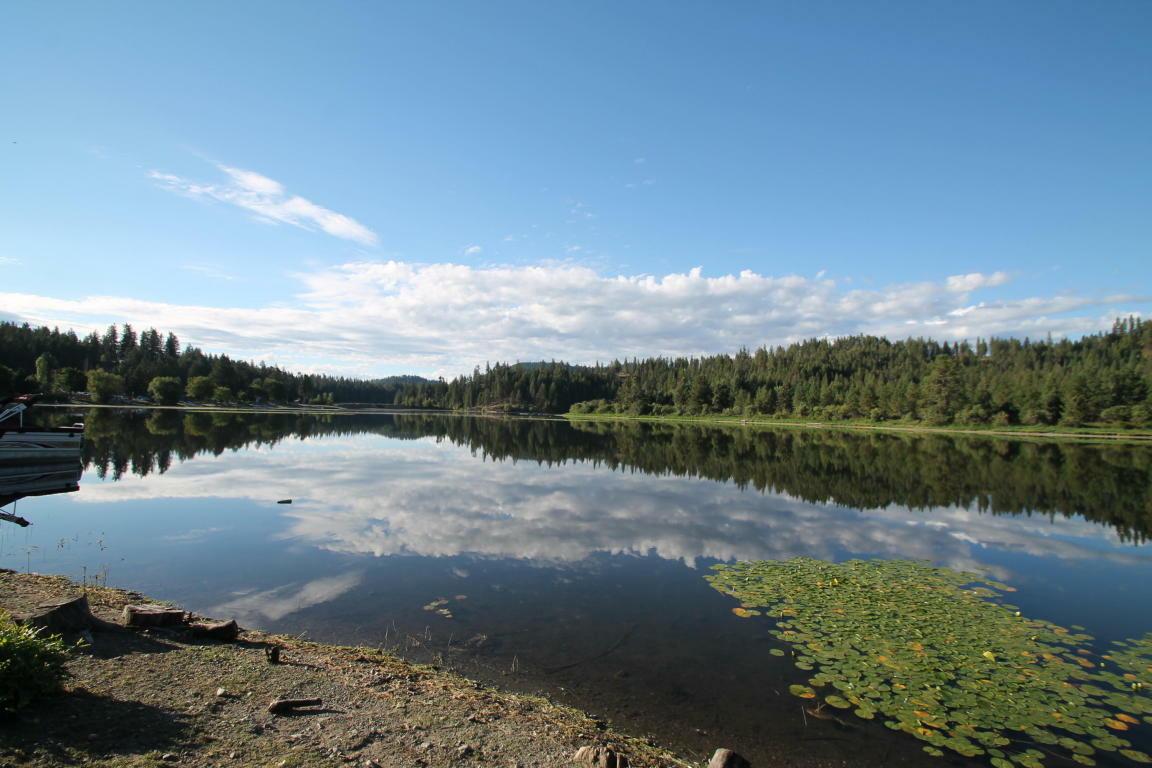 6768 W Salishan Way, Spirit Lake, ID - USA (photo 5)