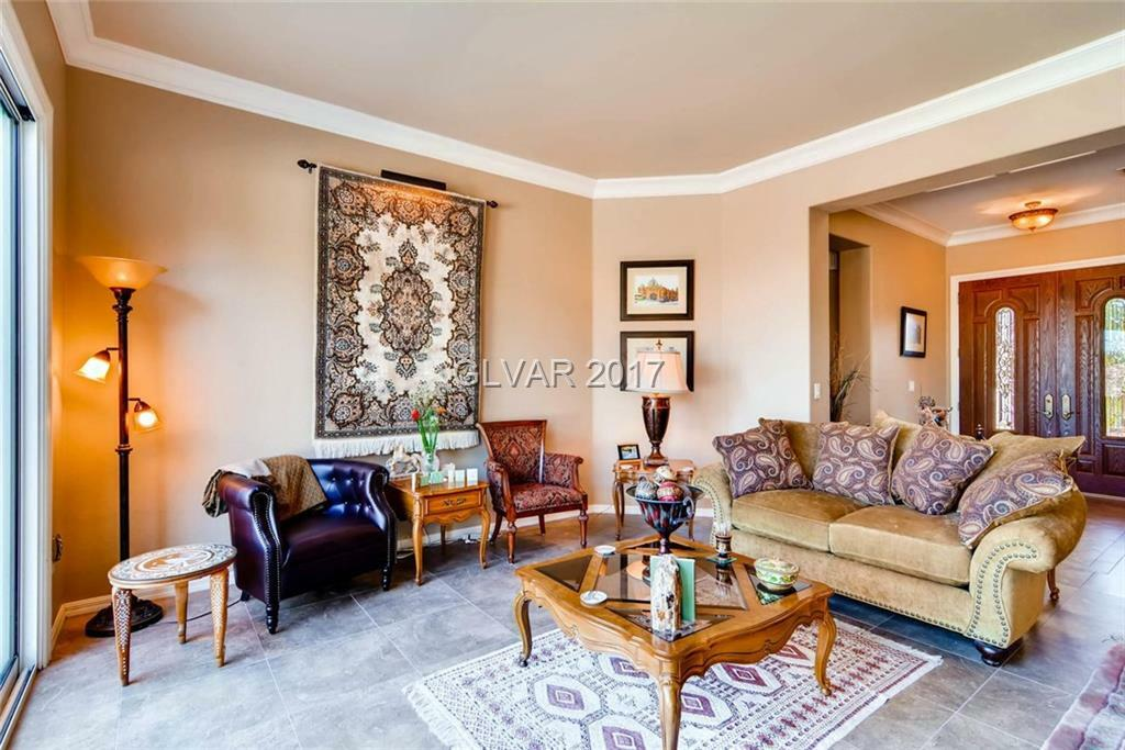 2890 Brook Trout Court, Henderson, NV - USA (photo 4)