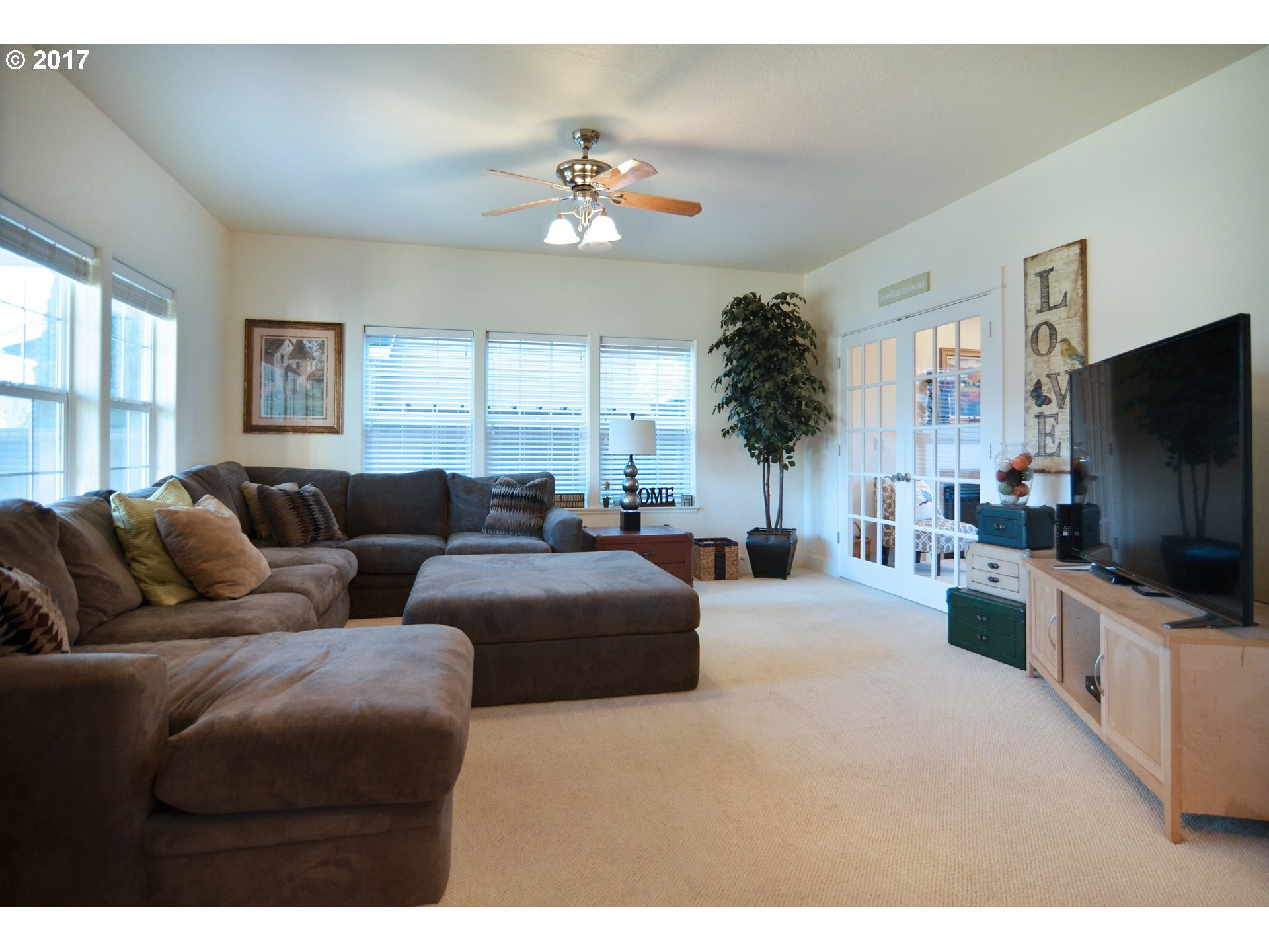 1345 Willow St, Junction City, OR - USA (photo 4)
