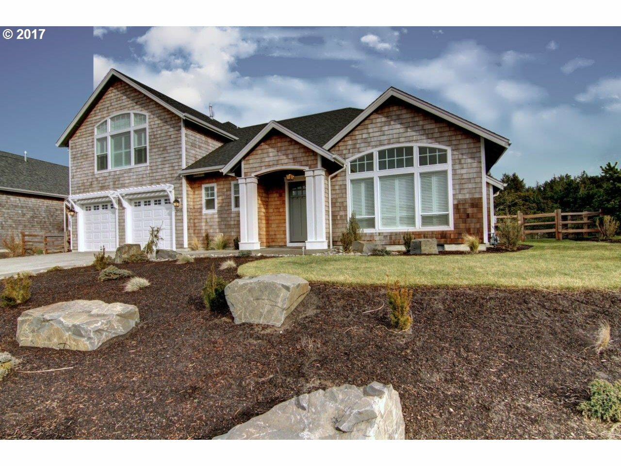4805 Drummond Dr, Gearhart, OR - USA (photo 2)