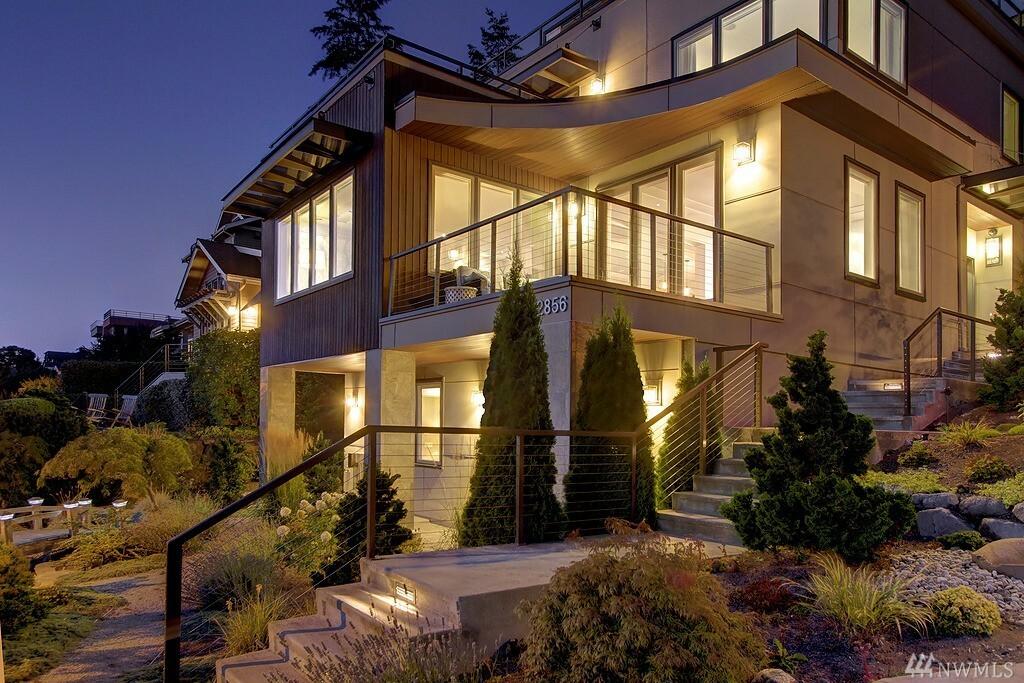 2856 44th Ave W, Seattle, WA - USA (photo 1)