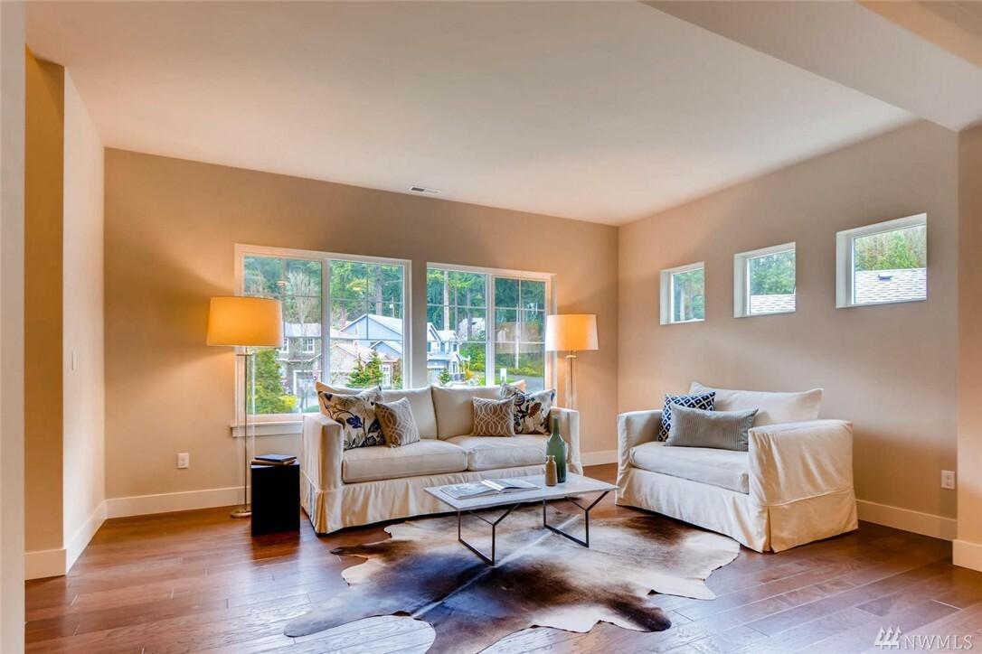 4405 Ne 189th Place, Lake Forest Park, WA - USA (photo 3)