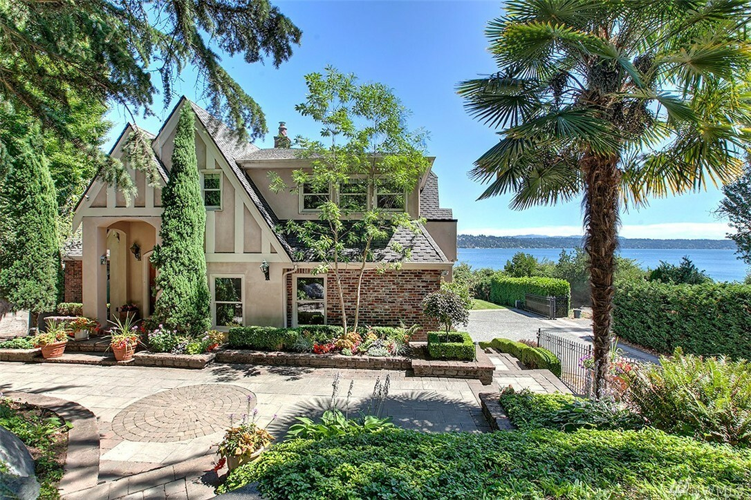 1732 Lakeside Ave S, Seattle, WA - USA (photo 1)