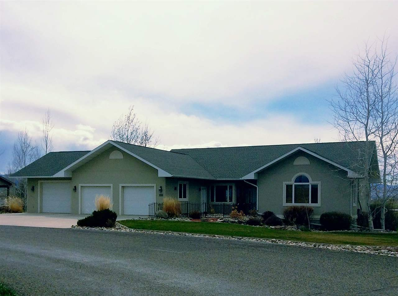 4284 Country View Drive, Helena, MT - USA (photo 1)