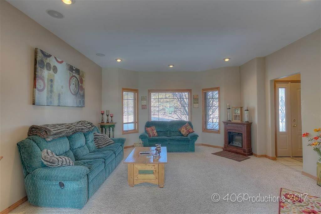 5750 Southview Drive, Helena, MT - USA (photo 4)