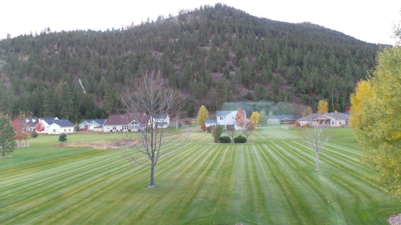 12773 Conestoga Way, Lolo, MT - USA (photo 4)