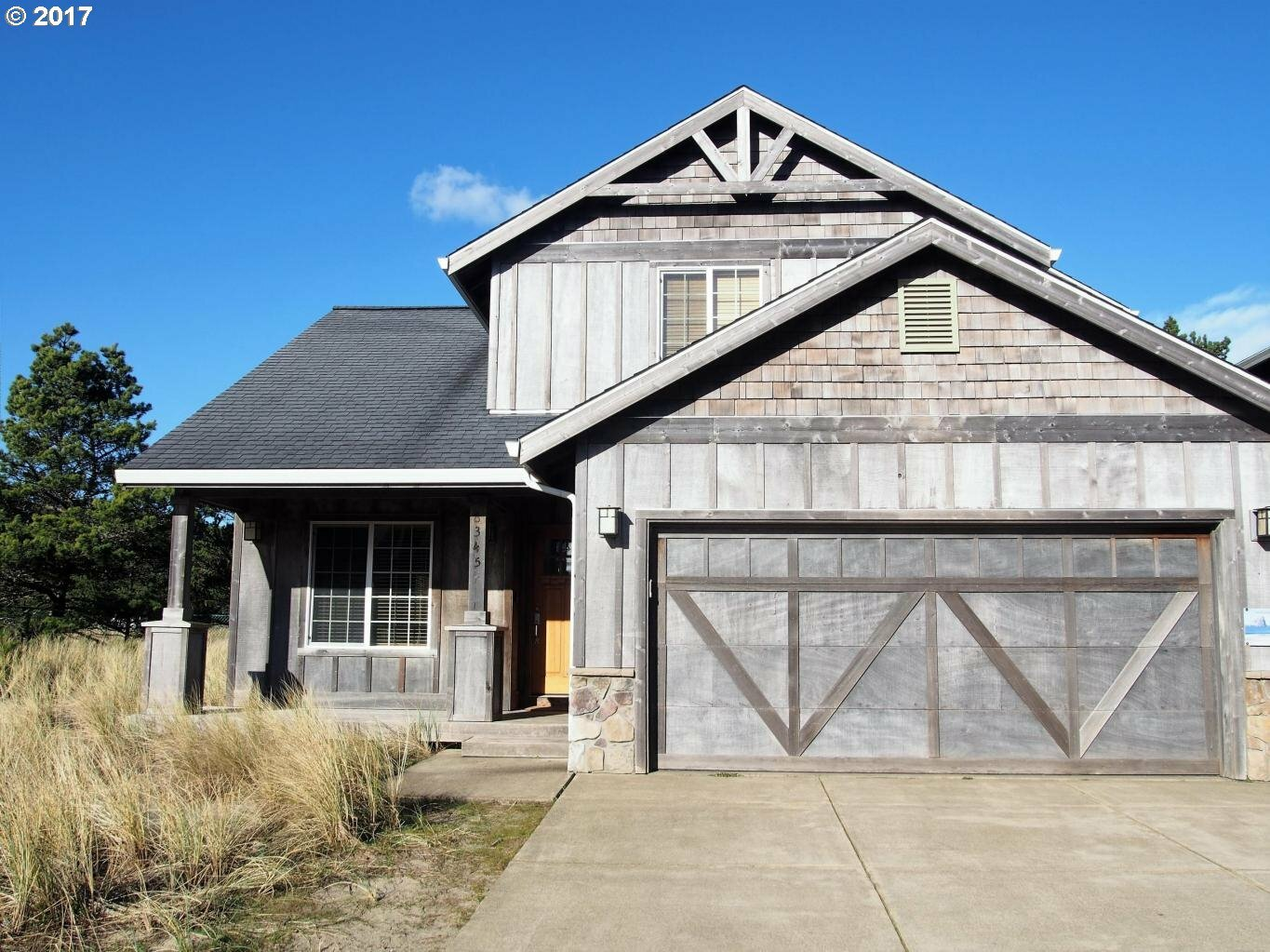 6345 Dory Pointe Loop, Pacific City, OR - USA (photo 1)