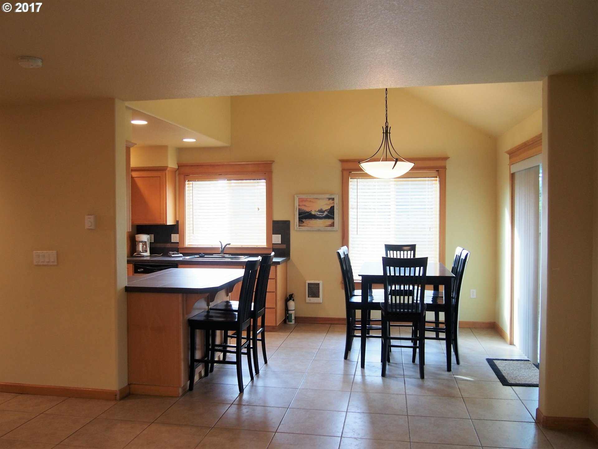 6345 Dory Pointe Loop, Pacific City, OR - USA (photo 5)