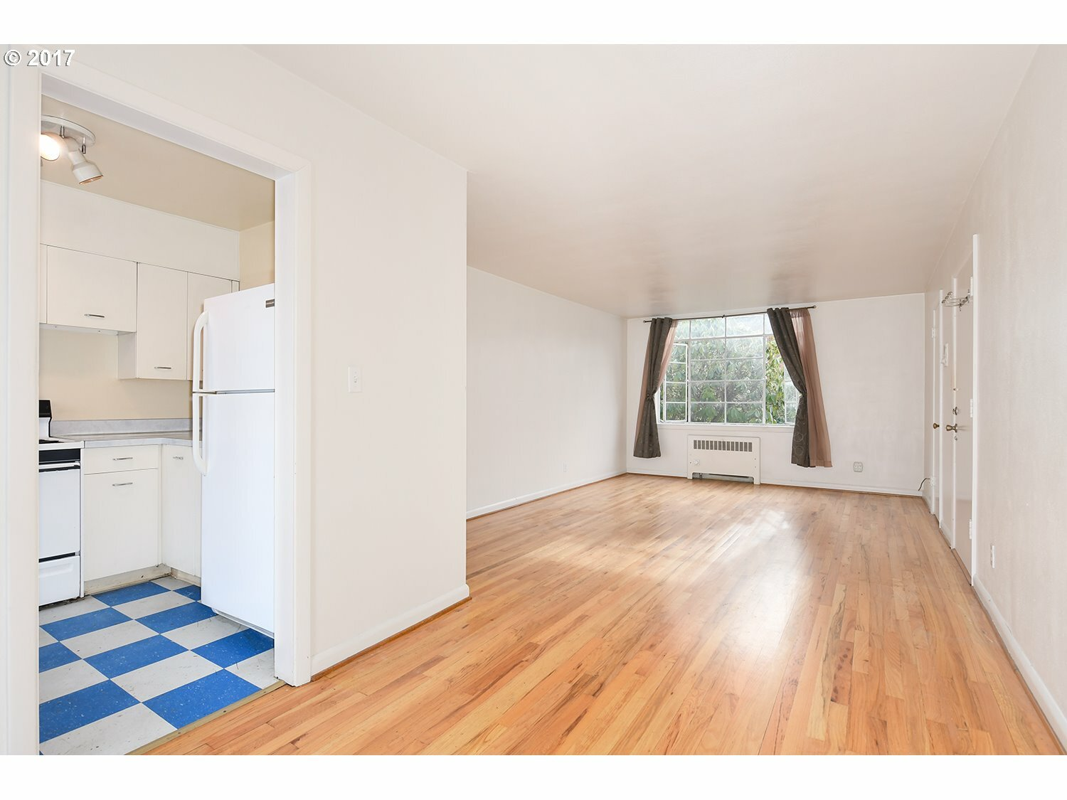 2173 Nw Irving St 8, Portland, OR - USA (photo 4)