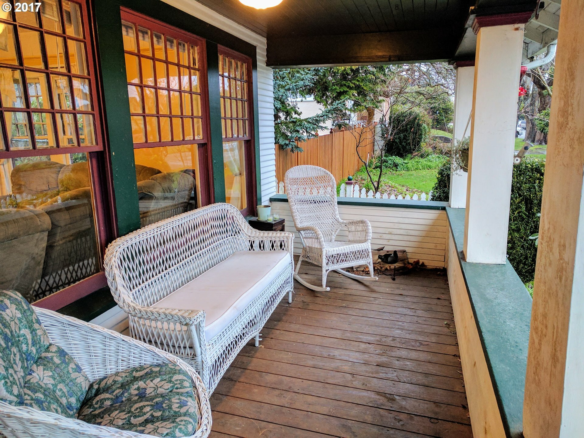 997 S 5th St, Coos Bay, OR - USA (photo 3)