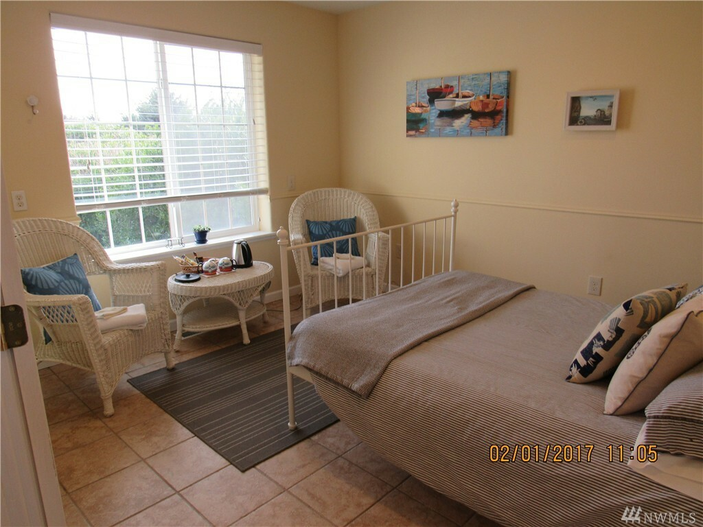 371 Sand Dune Ave Nw, Ocean Shores, WA - USA (photo 4)