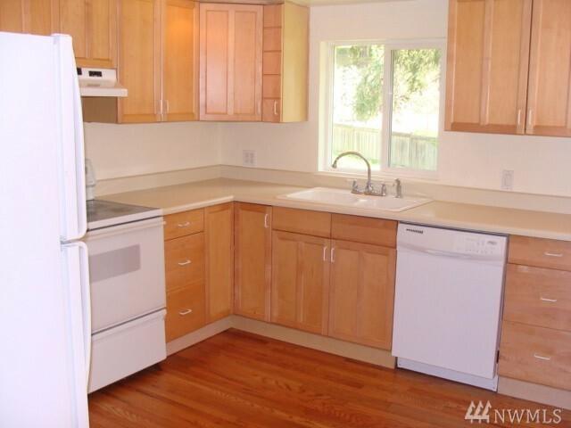 15615 2nd Place W, Lynnwood, WA - USA (photo 3)