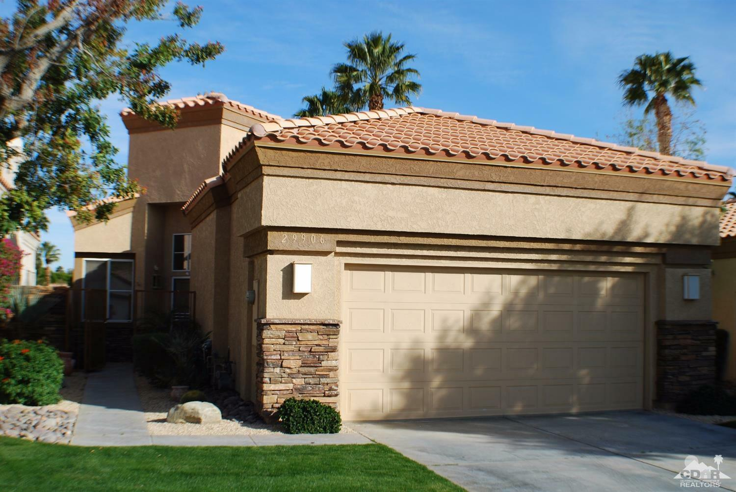 29906 West Trancas Drive, Cathedral City, CA - USA (photo 1)