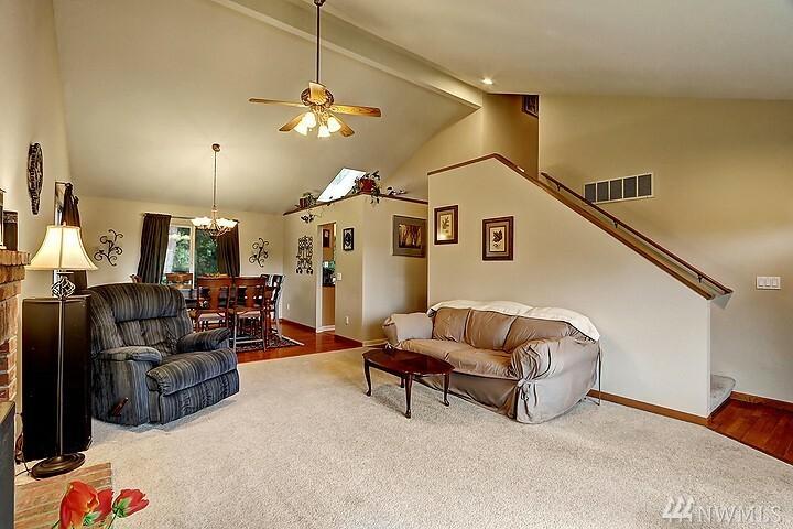 14818 4th Place Ne, Duvall, WA - USA (photo 3)
