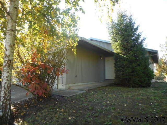 155 Cosmo St, Lafayette, OR - USA (photo 1)