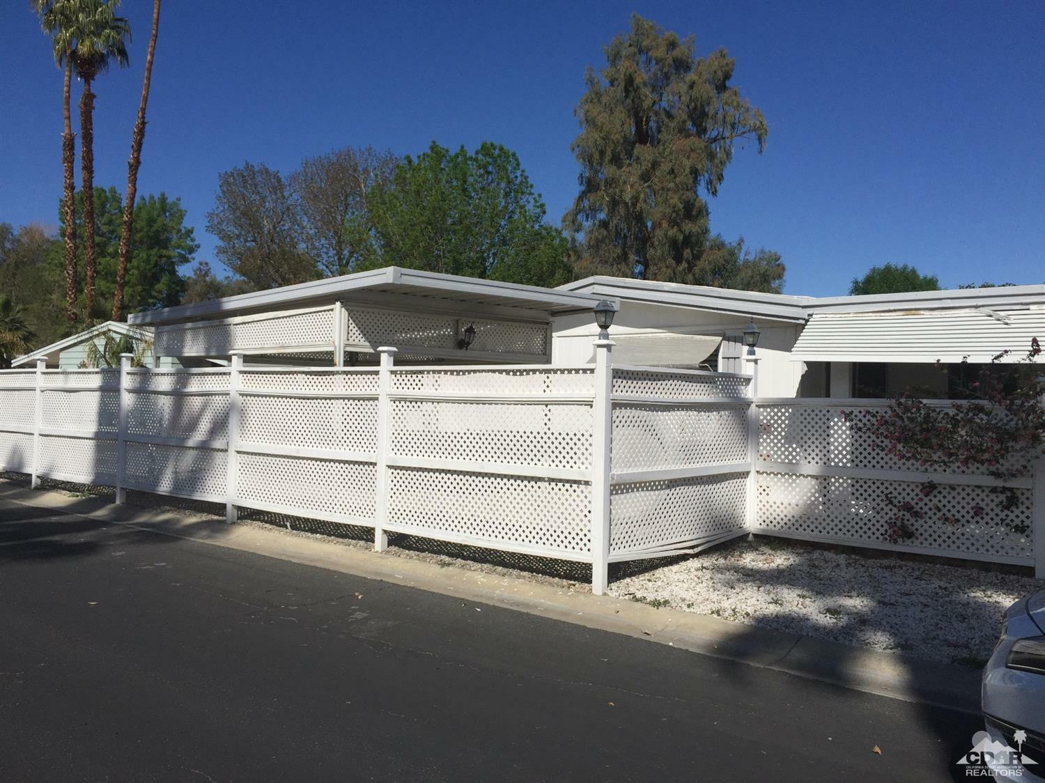 474 Calle Madrigal, Cathedral City, CA - USA (photo 2)