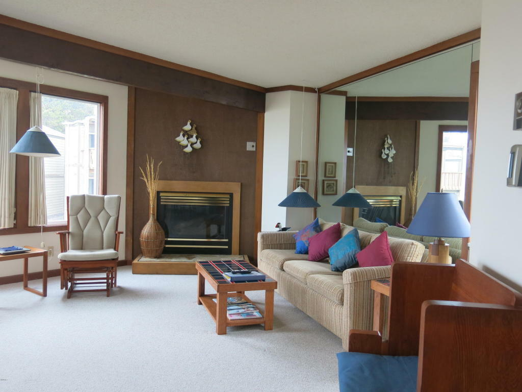 3641 Nw Oceanview, Newport, OR - USA (photo 3)