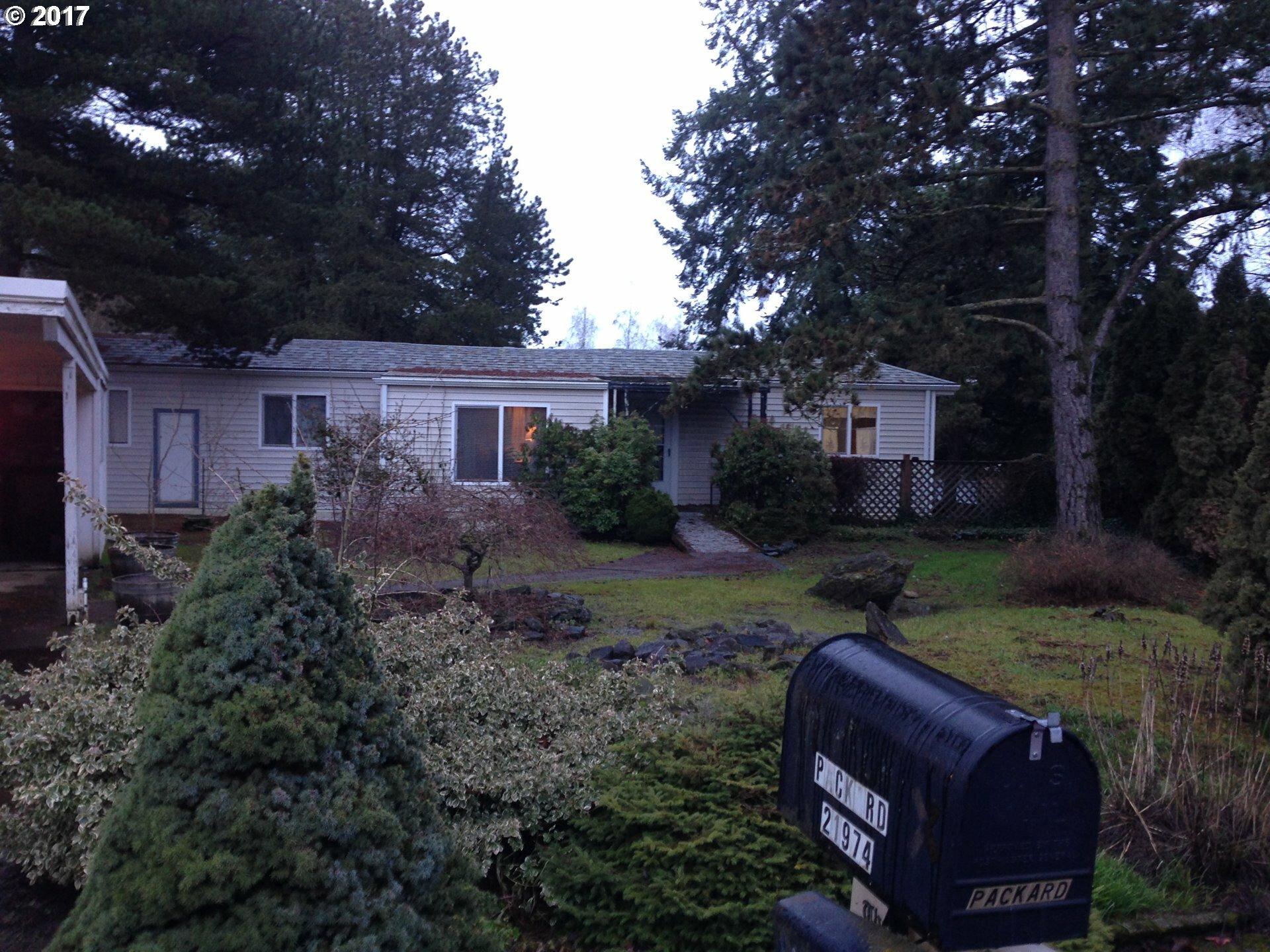 21974 Camellia Ct, Aurora, OR - USA (photo 1)