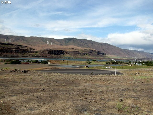 7 Industrial Park Way, Rufus, OR - USA (photo 5)