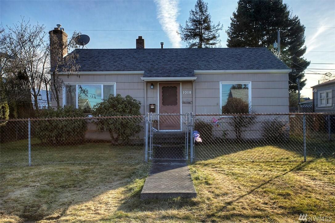 1018 E 55th St, Tacoma, WA - USA (photo 1)