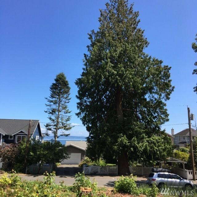 0 Angeline Lot17 Ave Ne, Suquamish, WA - USA (photo 2)