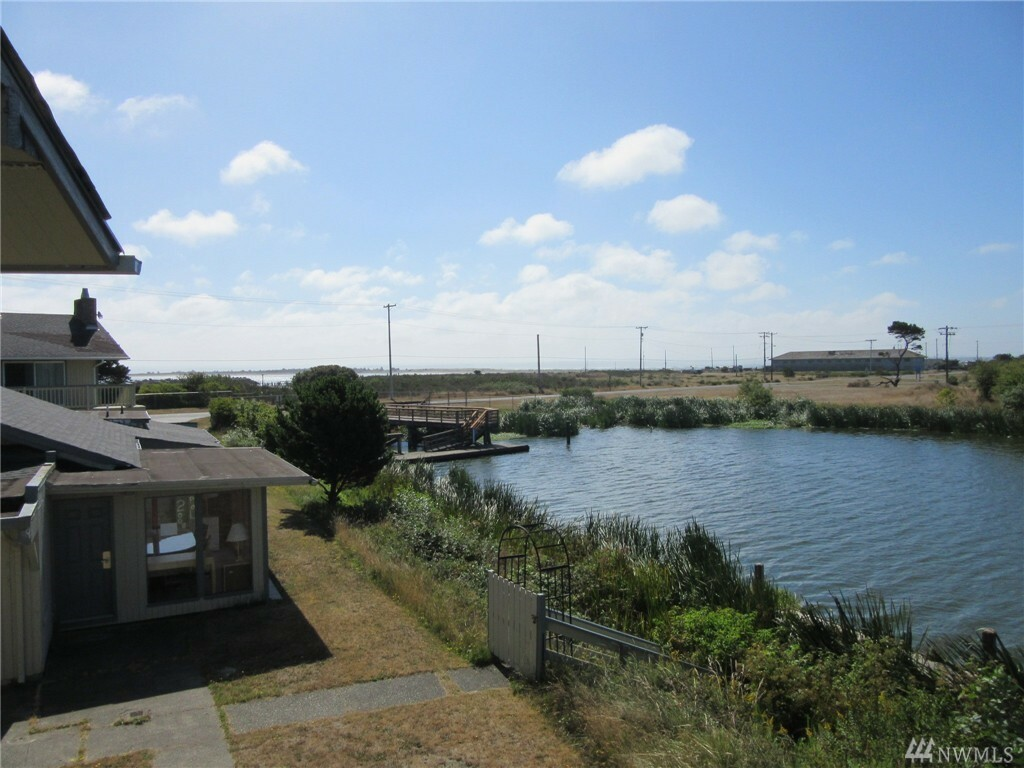 1031 Discovery Ave Se, Ocean Shores, WA - USA (photo 3)