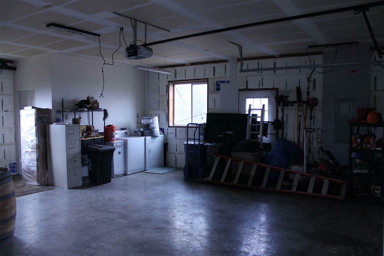 7583 Sawtell Rd, Sheridan, OR - USA (photo 4)