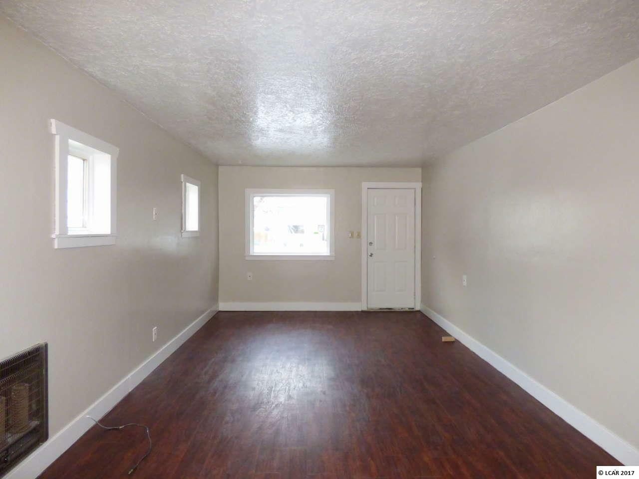 924 Preston Avenue, Lewiston, ID - USA (photo 2)