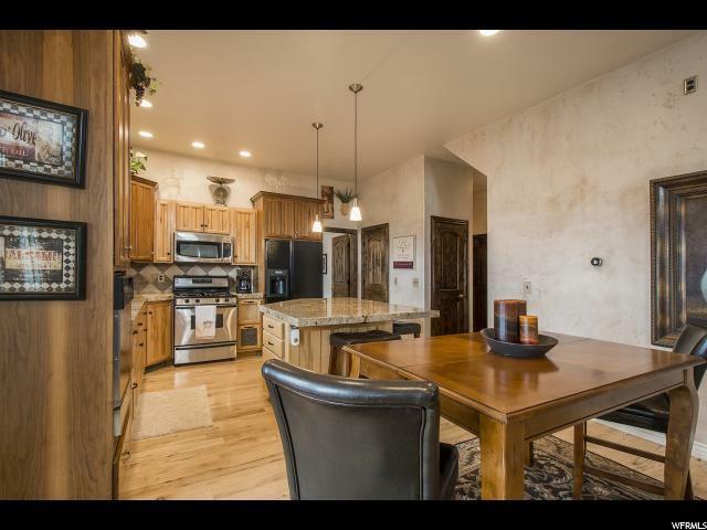 2392 S Maverick Rd W, Saratoga Springs, UT - USA (photo 4)
