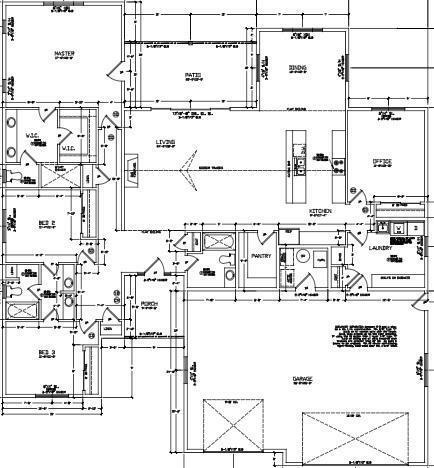 30679 Sienna Loop, Athol, ID - USA (photo 2)