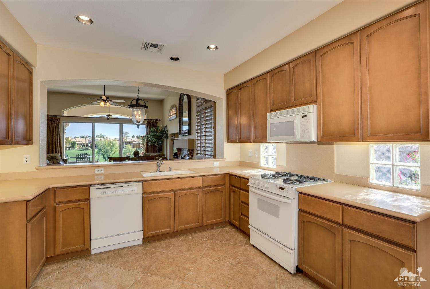 48290 Casita Drive, La Quinta, CA - USA (photo 4)