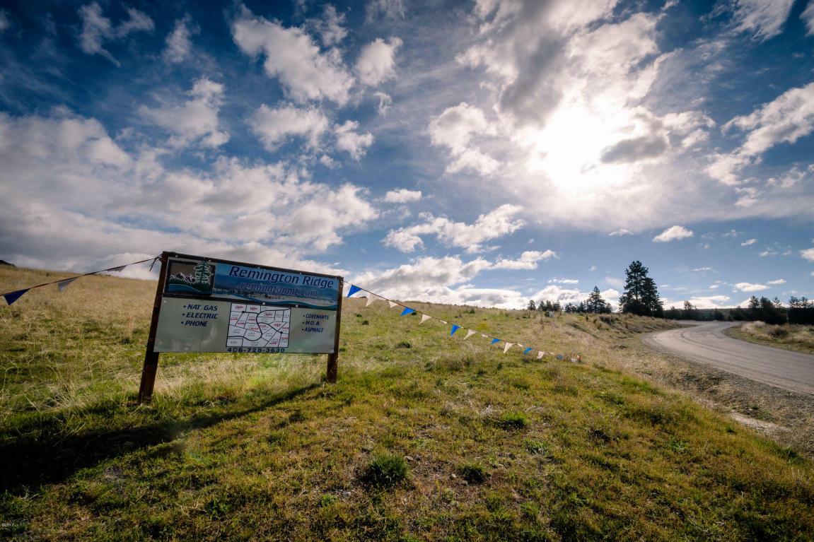5497 Heavens Way, Florence, MT - USA (photo 1)