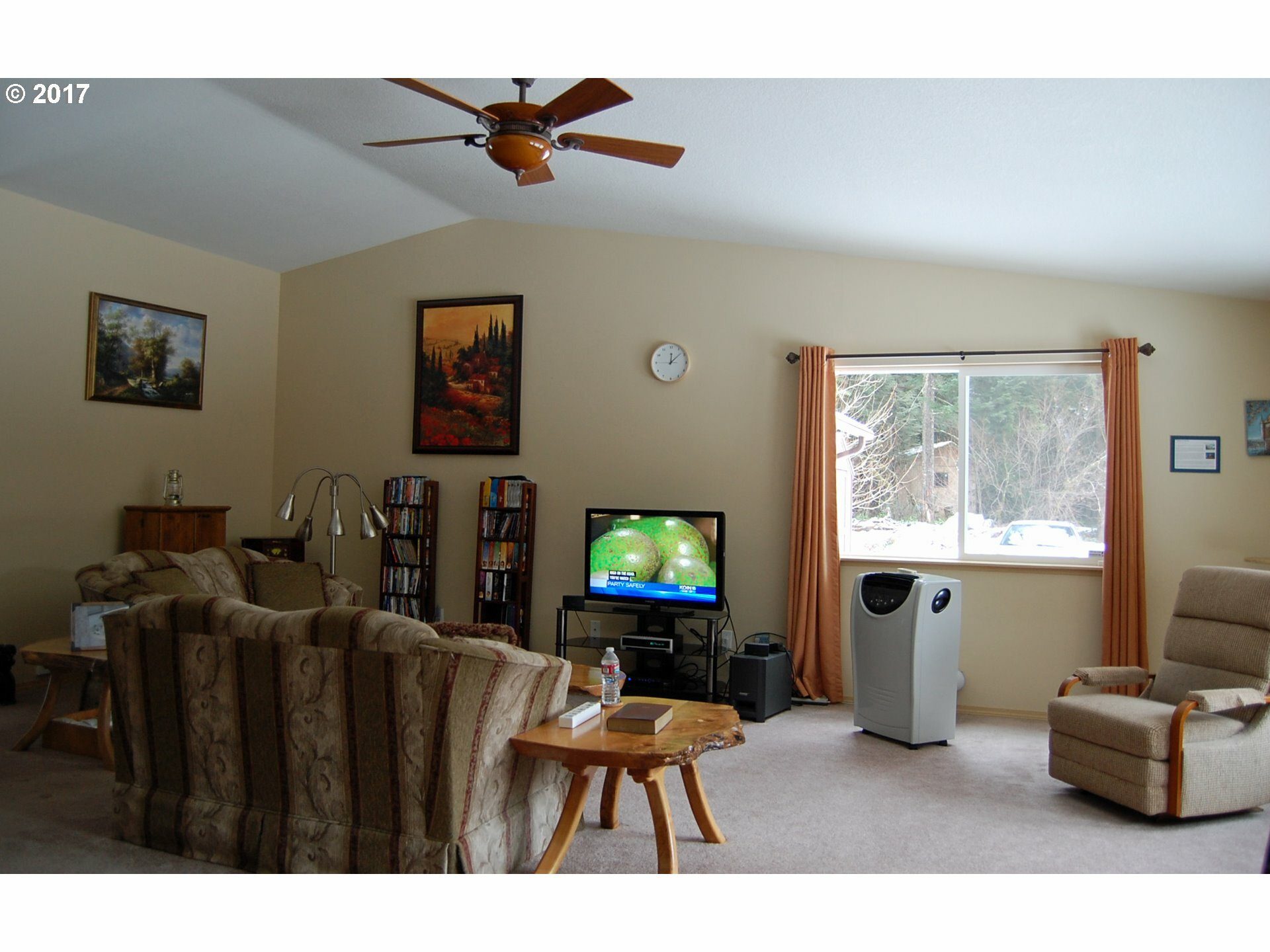 22045 E Pinewood Ln, Rhododendron, OR - USA (photo 4)