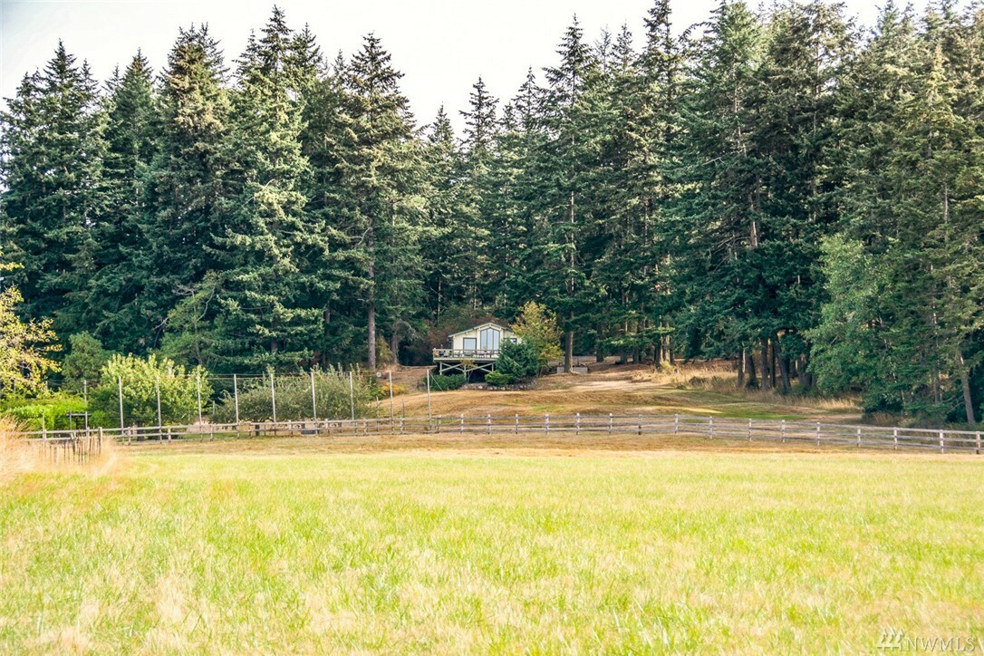 1841 Crow Valley, Orcas Island, WA - USA (photo 4)