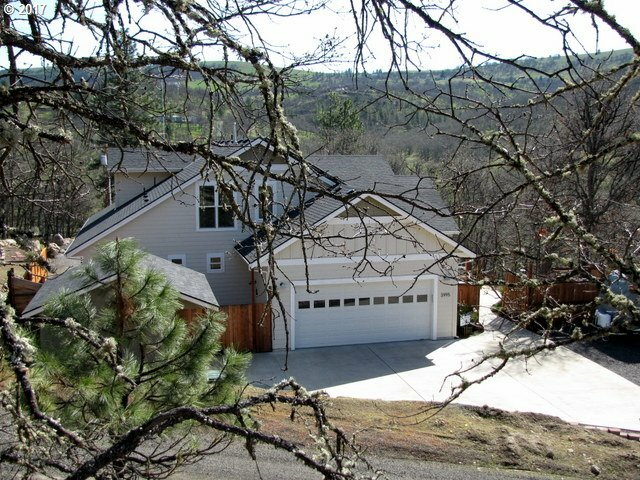 3995 Browns Creek Rd, The Dalles, OR - USA (photo 4)