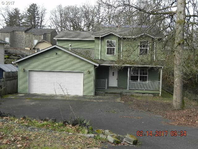 285 7th St, St. Helens, OR - USA (photo 1)
