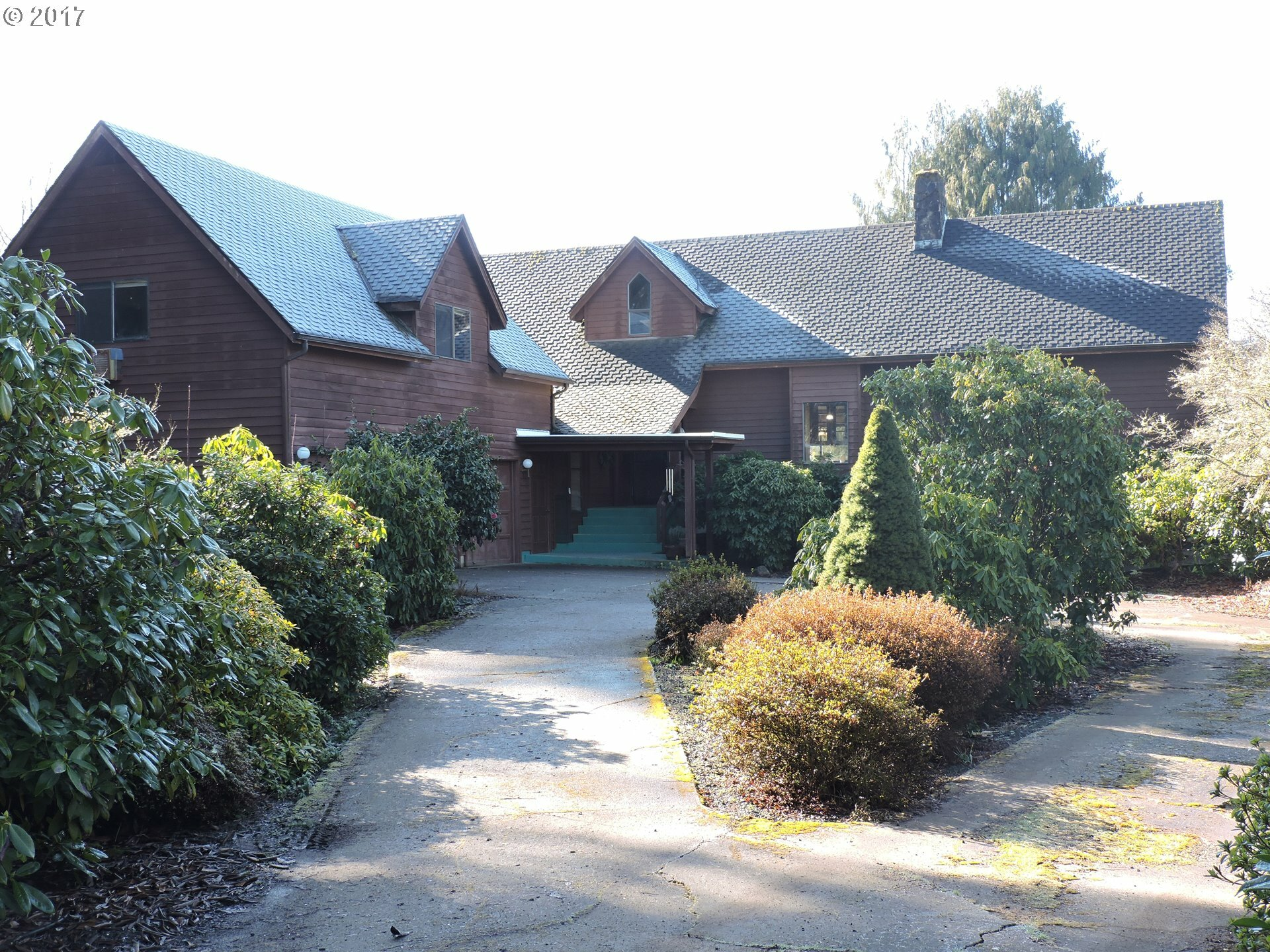38744 Flowerdale Dr, Springfield, OR - USA (photo 1)