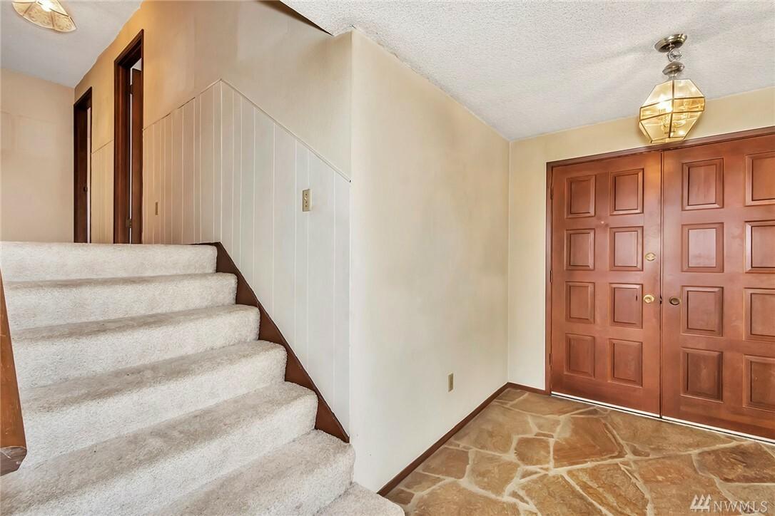 1228 Eldorado Ave, Fircrest, WA - USA (photo 4)