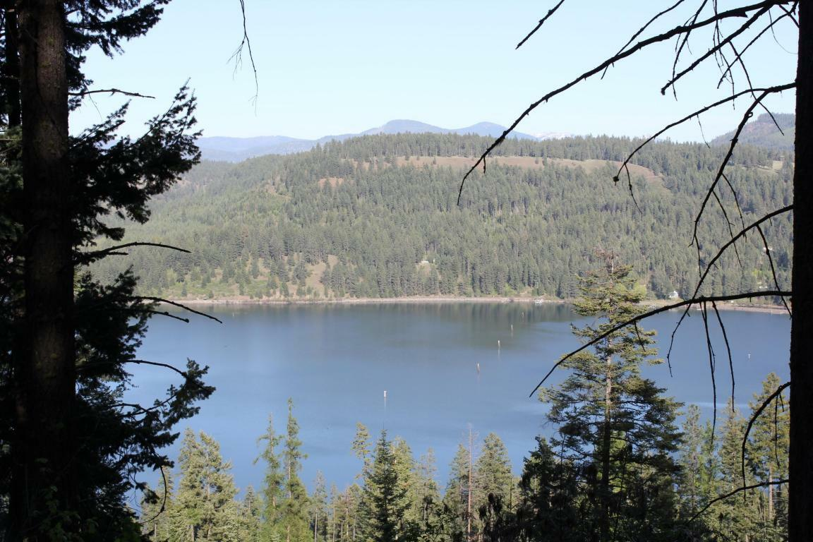 Nna Conkling Park Lot 4 And 5 Blk, Worley, ID - USA (photo 2)