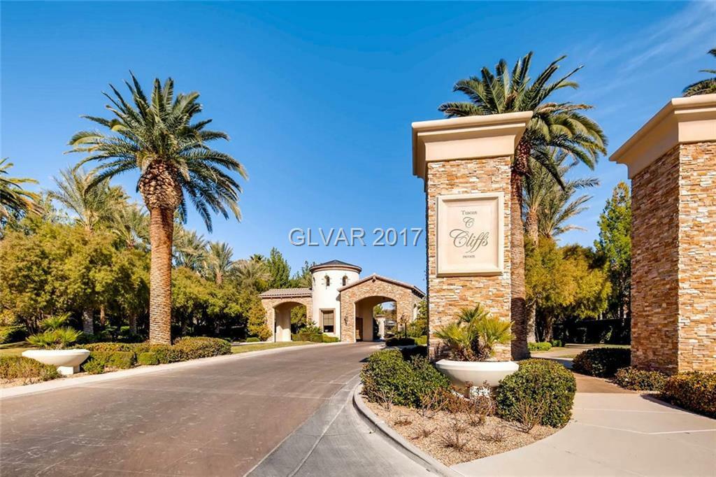 4078 San Franchesca Court, Las Vegas, NV - USA (photo 1)