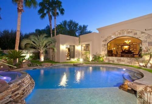 71510 San Gorgonio Road, Rancho Mirage, CA - USA (photo 1)
