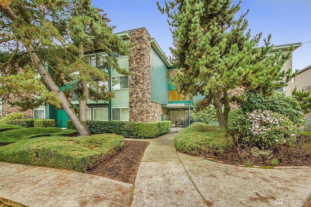 11541 Greenwood Ave N, Seattle, WA - USA (photo 1)