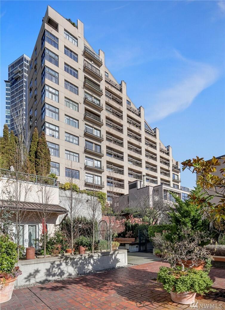 2021 1st Ave Te, Seattle, WA - USA (photo 2)