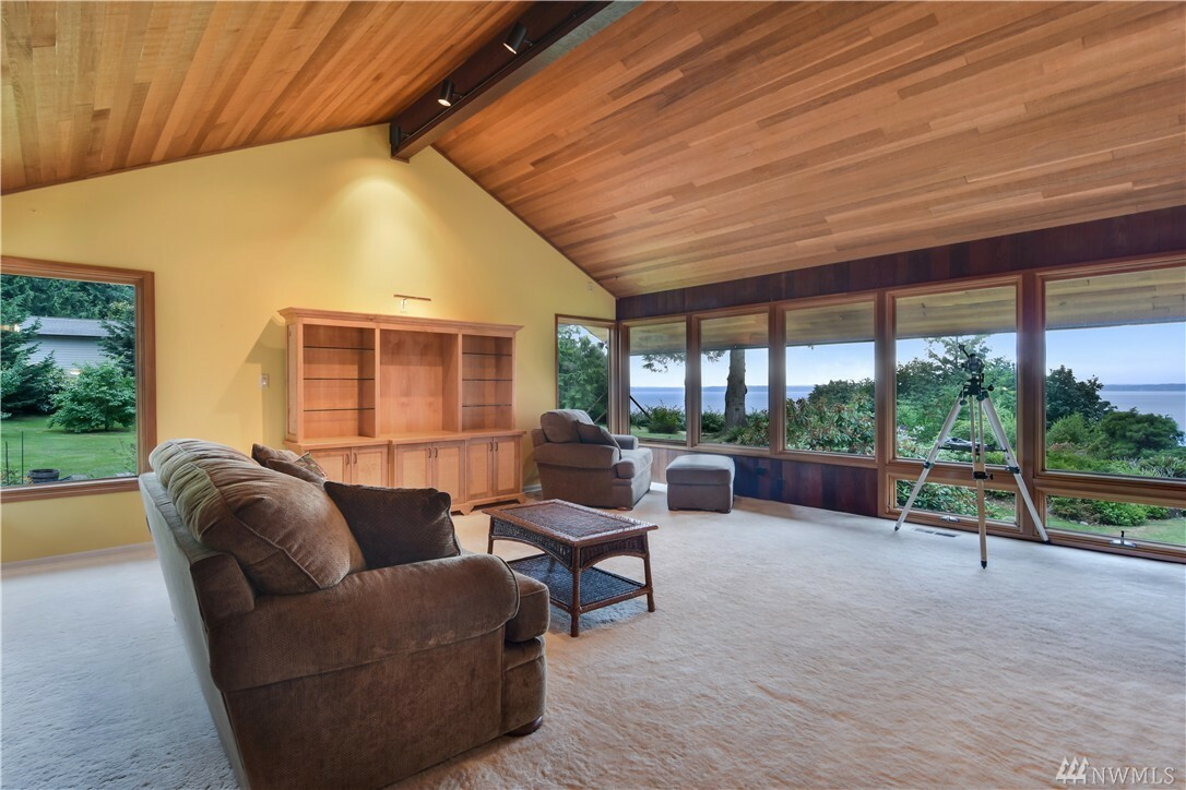 12302 Marine View Dr, Edmonds, WA - USA (photo 4)
