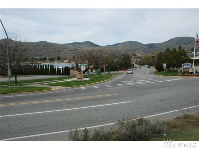 0 Peterson Place, Chelan, WA - USA (photo 5)