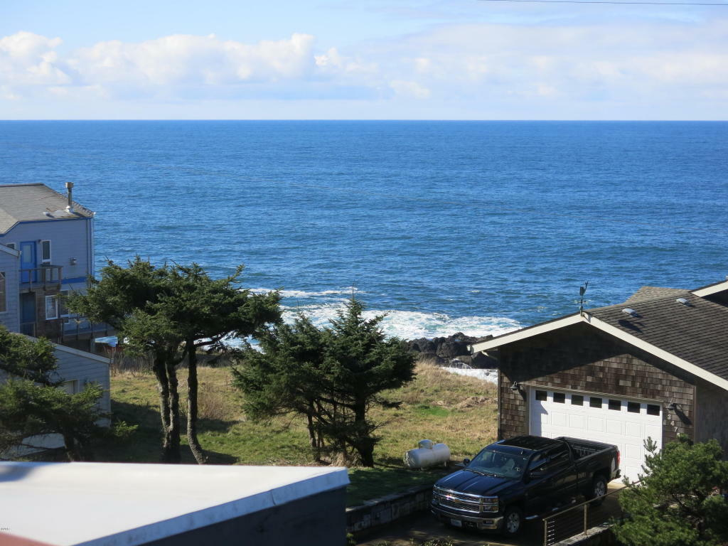 3450 Rocky Creek Ave, Depoe Bay, OR - USA (photo 2)