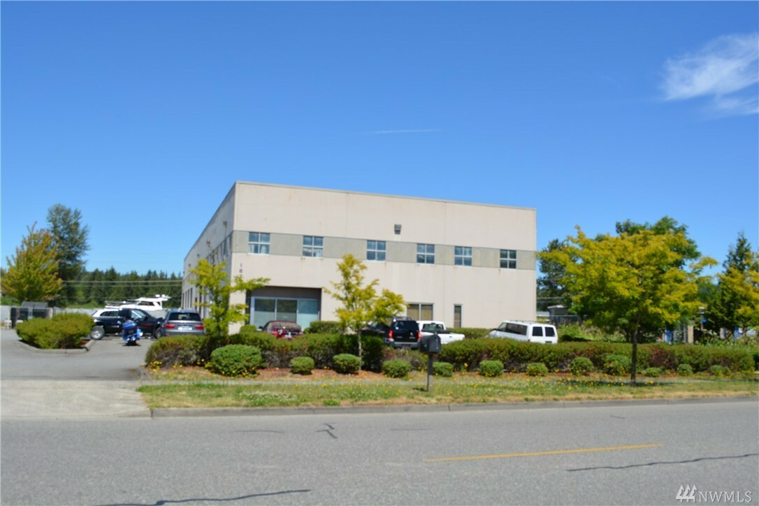 16779 Tye Street St B1-b2, Monroe, WA - USA (photo 2)