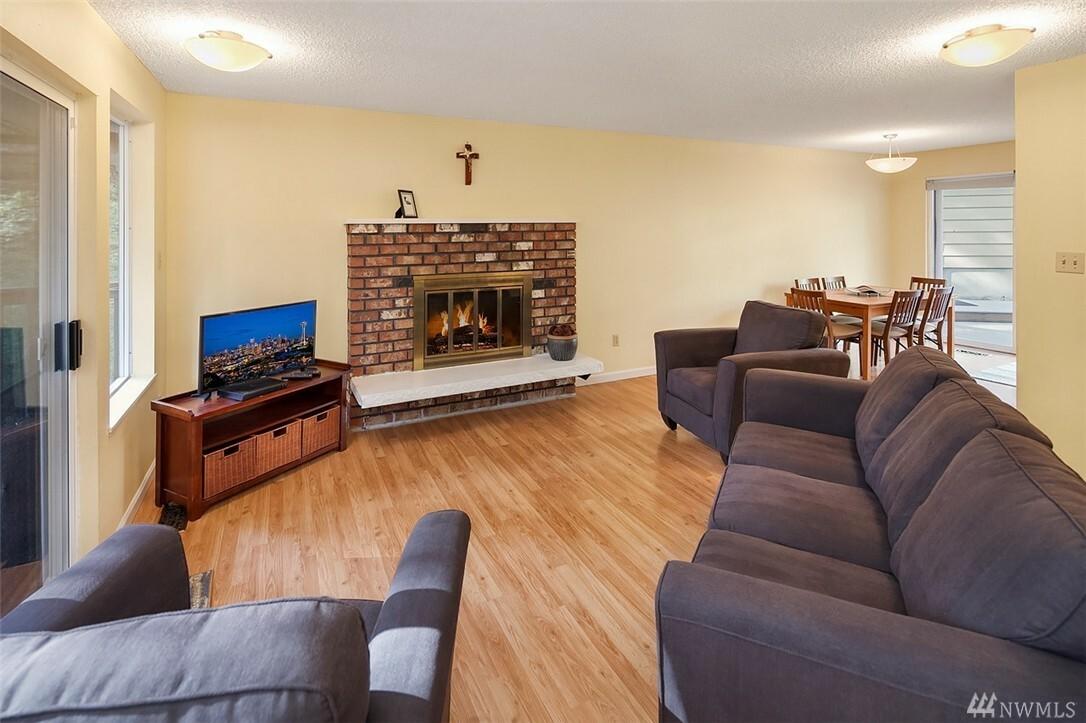3608 224th Place Sw, Mountlake Terrace, WA - USA (photo 3)