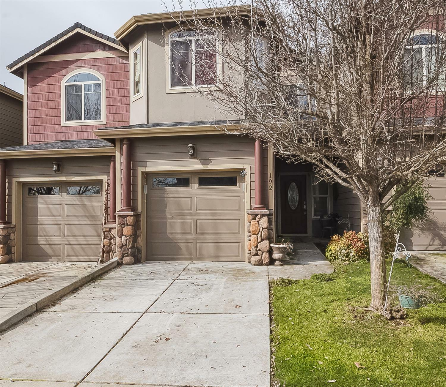 192 Rivers Edge Drive, Gold Hill, OR - USA (photo 2)