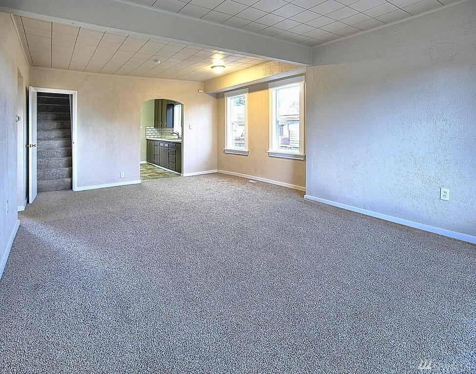108 E 45th St, Tacoma, WA - USA (photo 2)
